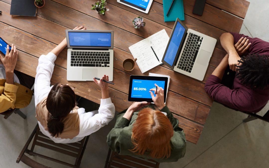 Adeverința de vechime – un document necesar și important pentru angajat