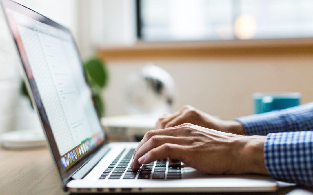 Obligațiile angajatorului în cazul încetării unui contract individual de muncă