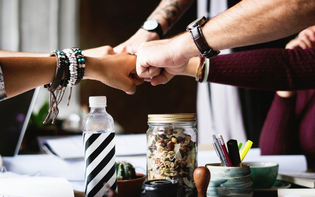 Cum să păstrezi un angajat bun cât mai mult timp în companie