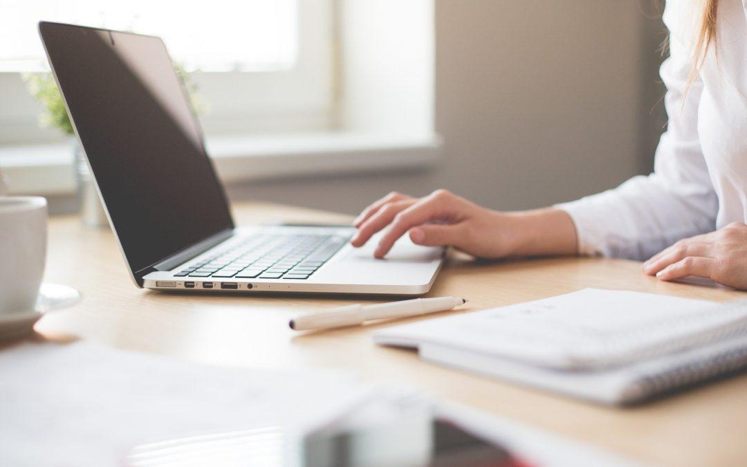 Obligativitatea comunicării posturilor vacante către AJOFM de către angajatori