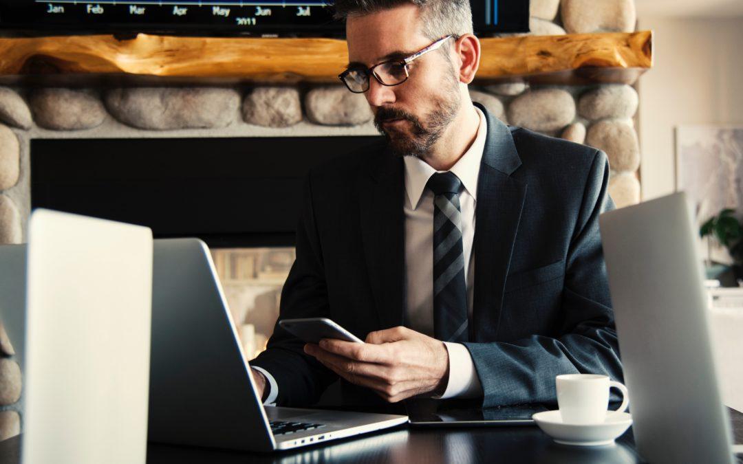 9 sfaturi în comunicarea cu angajații de la cei mai extraordinari șefi