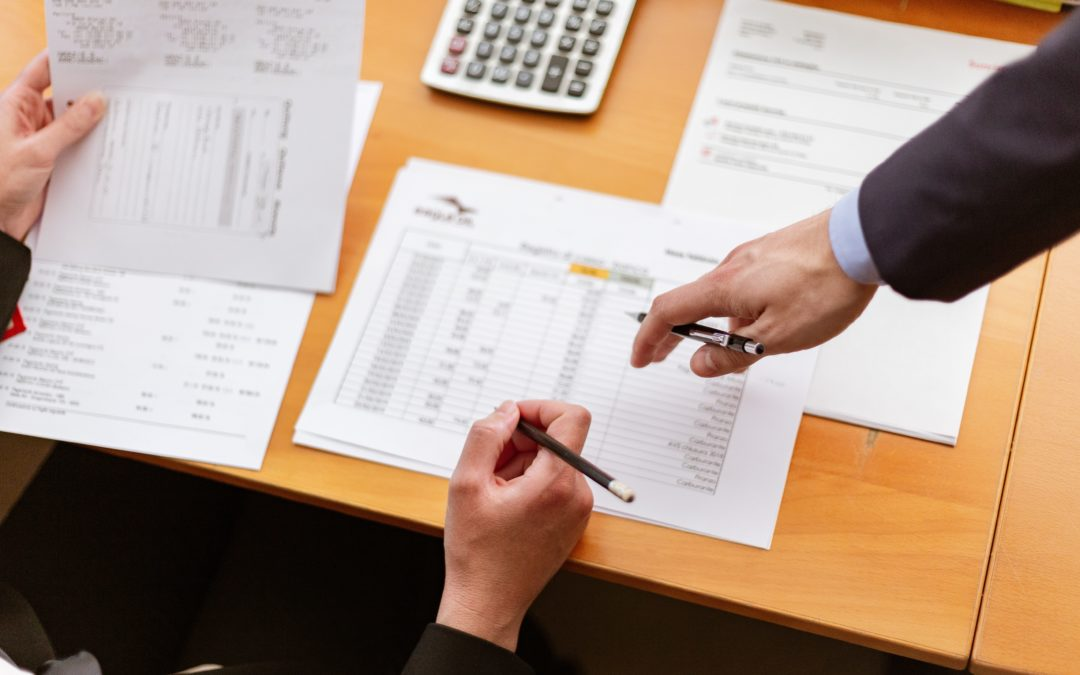 Evidența orelor de lucru ale salariaților – condica de prezență
