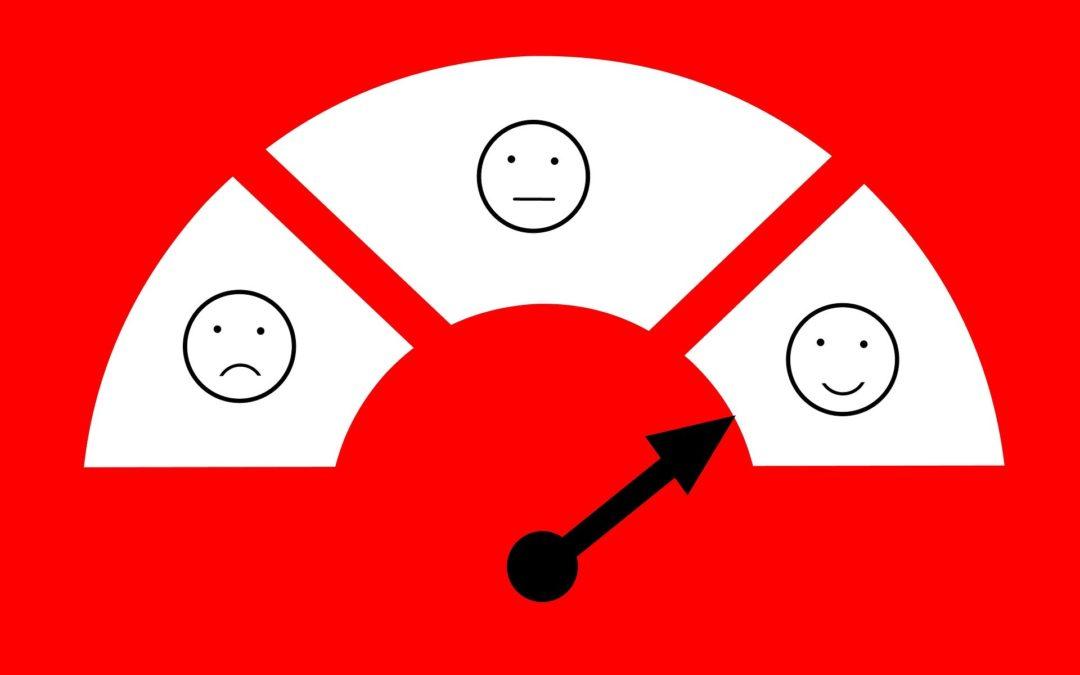 Evaluarea salariaților – un drept acordat angajatorilor sau o obligație?