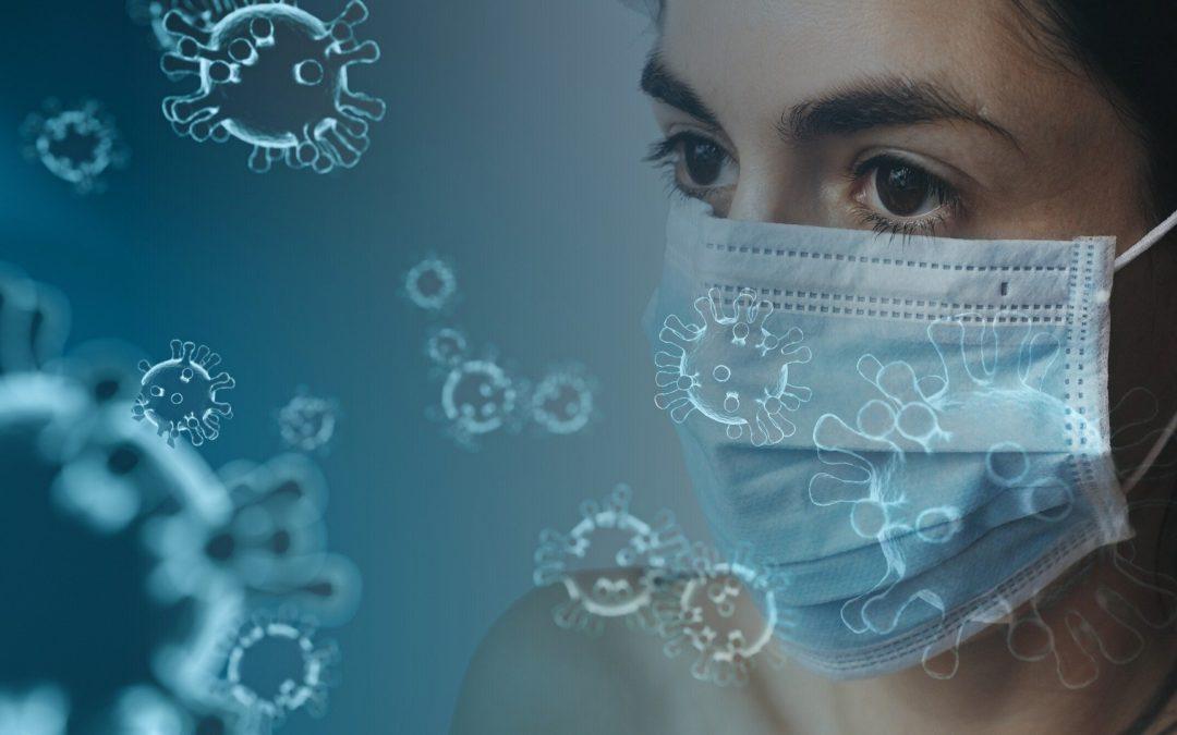 Măsurile impuse companiilor pentru protejarea salariaților în contextul epidemiei cu noul coronavirus Covid – 19