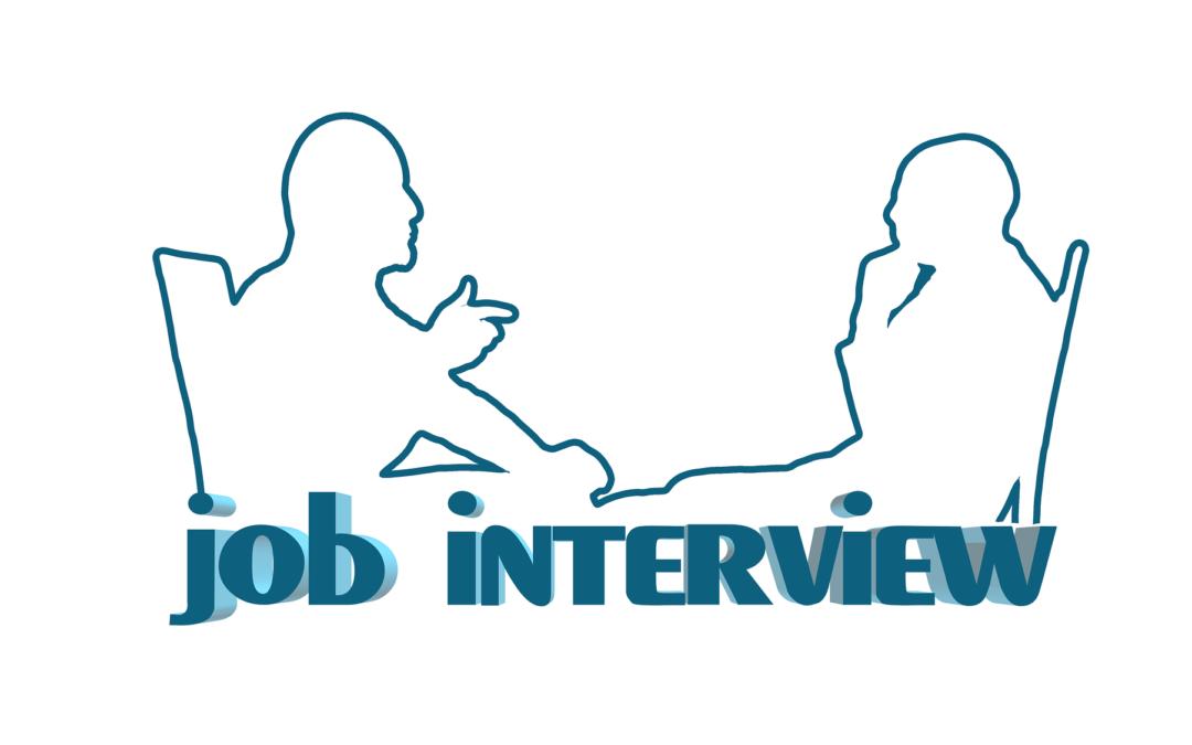 10 întrebări prin care descoperi punctele slabe ale candidatului în timpul interviului